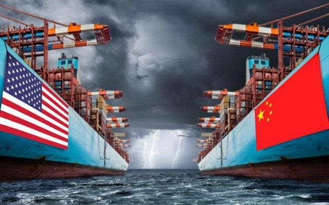 Cuộc xung đột thương mại Mỹ - Trung Quốc đẩy lên cao cũng không có lợi cho kinh tế Việt Nam
