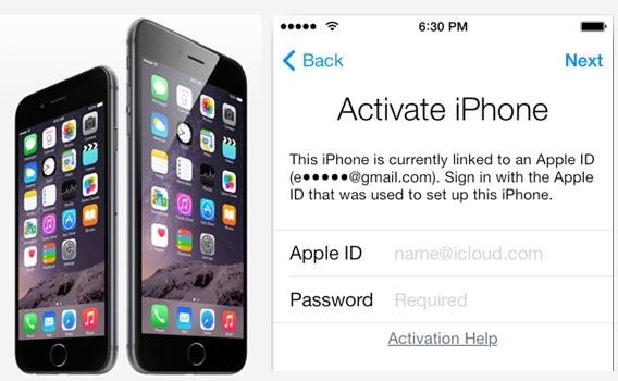 """Tránh iPhone thành """"cục gạch"""", người dùng SIM 11 số cần đổi ngay số trên iCloud - 2"""