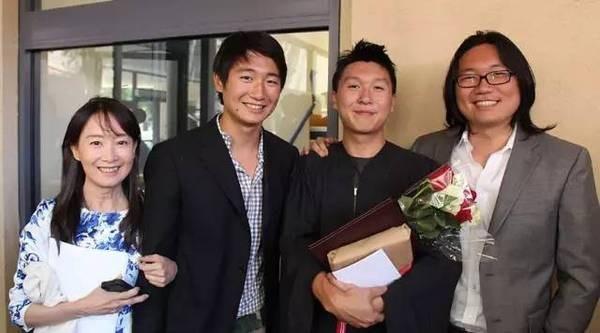 """Bí quyết """"10 không"""" trong nuôi dạy con của bà mẹ có 3 con đỗ ĐH Stanford danh giá - 4"""