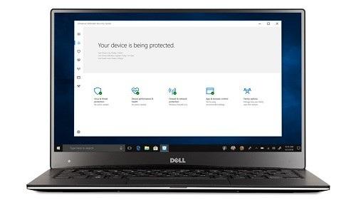 Lựa chọn lý tưởng cho doanh nghiệp với máy tính tích hợp Windows bản quyền - 5