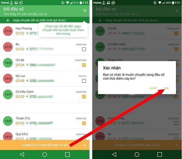 Tuyển tập những ứng dụng hay và hữu ích nên có trên mọi smartphone (Phần 4) - 5