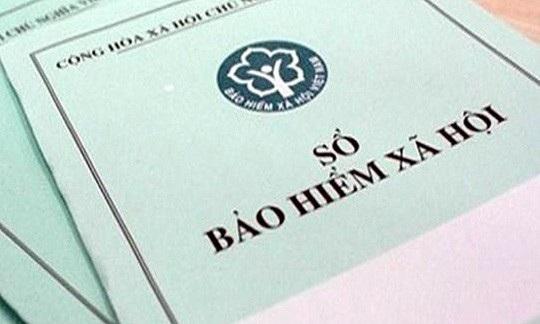 Đồng Nai: Các doanh nghiệp nợ BHXH hơn 416 tỉ đồng - 1
