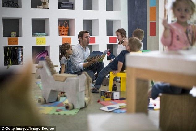 Các nhà nghiên cứu tin rằng nói dối là việc hết sức bình thường của quá trình trưởng thành và trẻ em nên học nói dối khi chúng còn trẻ để cách trang bị những chức năng nhận thức cần thiết.