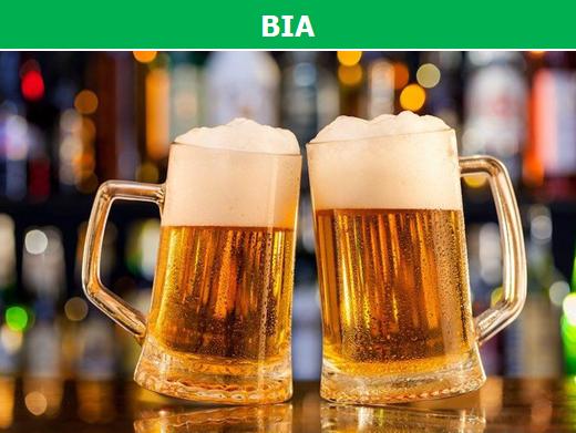 Điểm danh những thức uống phổ biến khiến cơ thể thừa cân, béo phì - 1