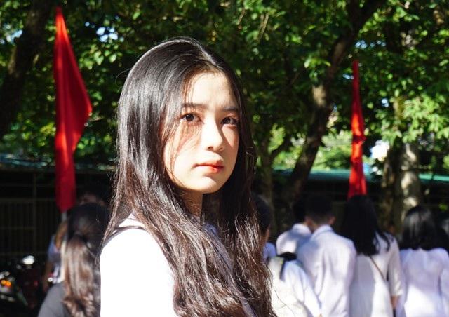Xinh đẹp, giỏi giang nhưng các nữ sinh trường Phan cũng không kém phần cá tính và thường được phát huy sở trường trong các câu lạc bộ