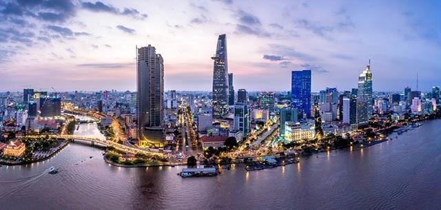 15 địa điểm đẹp nhất Việt Nam, bạn đã check in được bao nhiêu nơi rồi? - 13