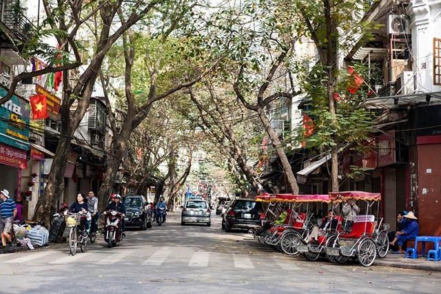 15 địa điểm đẹp nhất Việt Nam, bạn đã check in được bao nhiêu nơi rồi? - 3