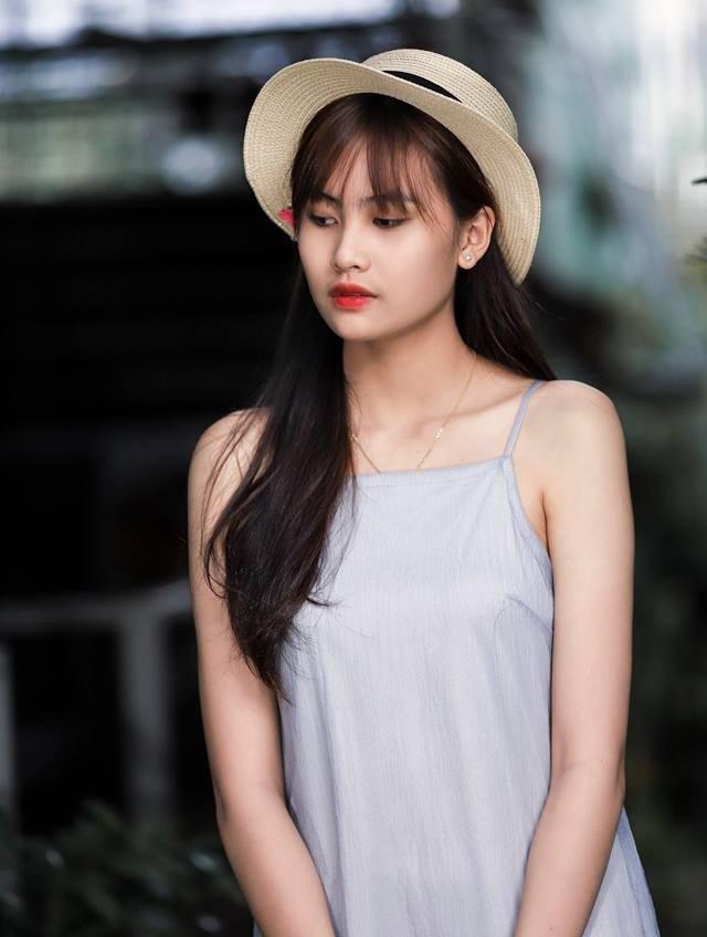 Nguyễn Như Quỳnh Anh (SProDigital)