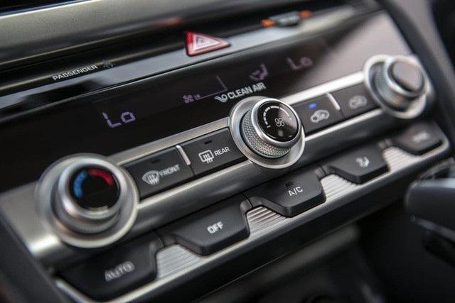 Hyundai Elantra 2019 chốt giá dưới 18.000 USD tại Mỹ - 4