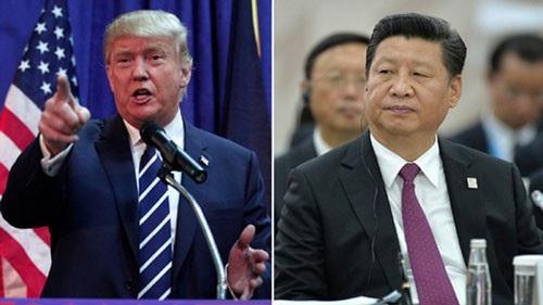 Hoảng sợ vốn Nhân dân tệ: Đồng loạt từ chối, hủy dự án Trung Quốc - 3