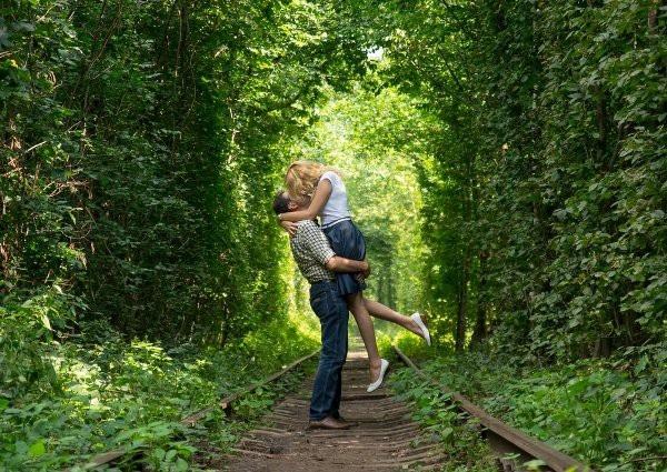 10 chuyến đi các cặp đôi đang yêu không nên bỏ lỡ - 7