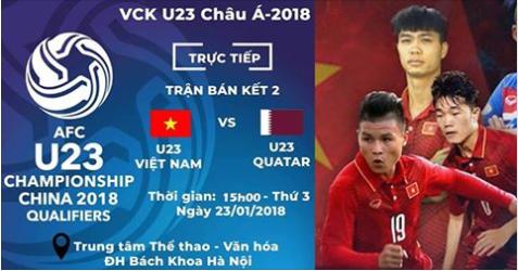 Trường ĐHBK Hà Nội thông báo phát vé miễn phí cho sinh viên.