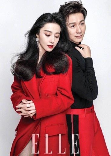 Fan hồi hộp chờ đợi đám cưới của Lý Thần và Phạm Băng Băng. Cho tới thời điểm này, cặp đôi vẫn chưa ấn định ngày tổ chức hôn lễ.