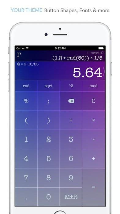 Tải ngay 5 ứng dụng miễn phí có hạn cho iOS ngày 22/01/2018 - 1