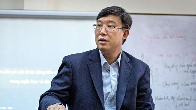 Chuyên gia Nguyễn Xuân Thành: Việc thu hút nhà đầu tư vẫn làm theo như cách cũ sẽ khó khả thi