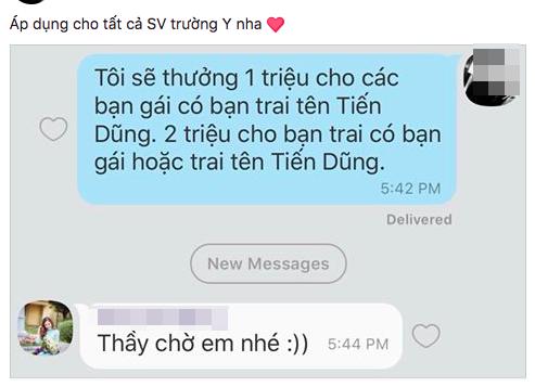 """U23 Việt Nam chiến thắng, mạng xã hội phủ kín lời chúc các """"anh hùng"""" - 11"""