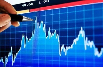 """""""Thị trường chứng khoán đã trưởng thành hơn, không phải cái gì cũng mua và bán bất kỳ cái gì"""" - 1"""