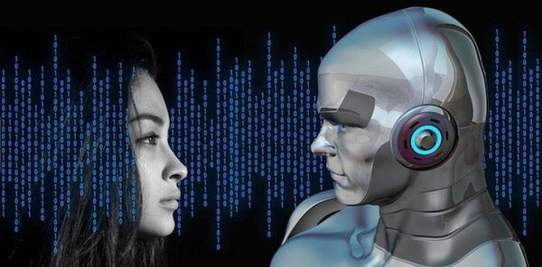 Những công nghệ mới được trông đợi sẽ xuất hiện trong năm 2018 - 3