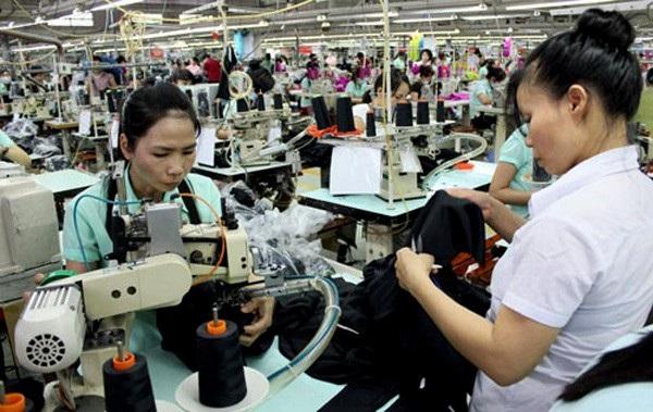 Tạo cầu nối việc làm bền vững cho lao động hồi hương từ Hàn Quốc - 2