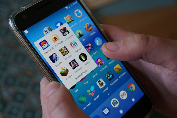 Nhiều game trên nền tảng Android bị phát hiện sử dụng microphone trên smartphone để nghe lén người dùng