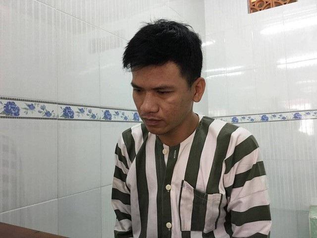 Nguyễn Dương Khánh