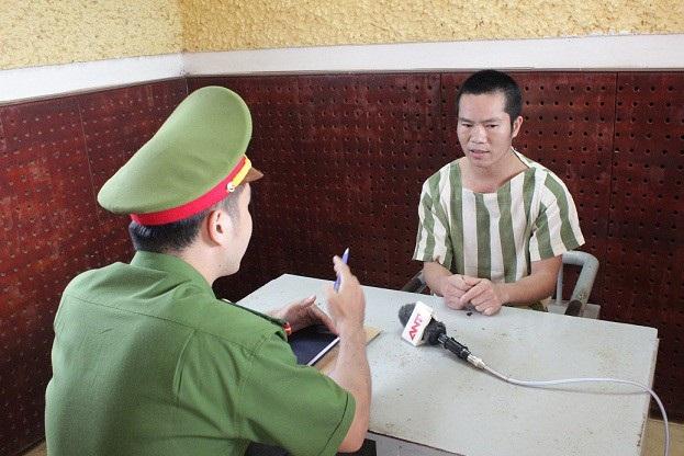 Một đối tượng trong đường dây mua bán người tại Đắk Nông bị bắt giữ