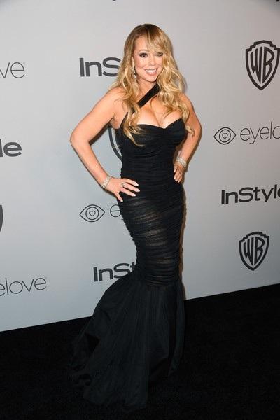 Mariah Carey và James Packer đều khẳng định họ chia tay nhau vì nửa kia là người có vấn đề.