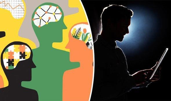 Bộ não con người có liên kết với nhau theo cơ chế giống như wifi - 1