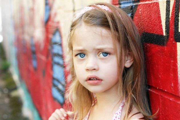 4 thói quen sai lầm các bà mẹ thường mắc phải khiến con gái ghét cơ thể mình - 1