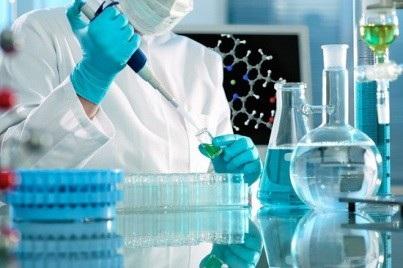 Kem da KB – Sản phẩm giúp dưỡng da an toàn và hiệu quả - 1