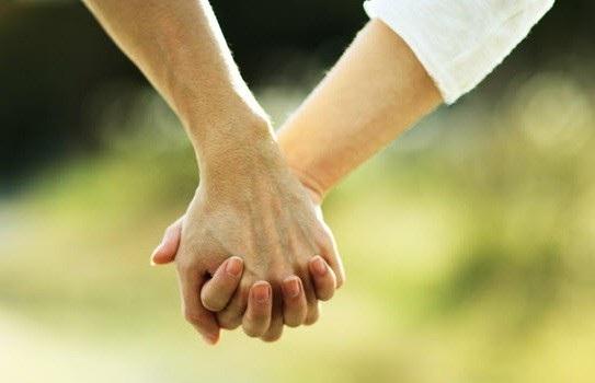 Sự tham gia của phụ huynh là một trong những khác biệt lớn nhất khi phụ nữ phương Tây hẹn hò với đàn ông Trung Quốc