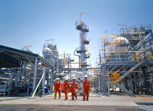 Khoản tiền mà PV GAS bị truy thu lên tới cả trăm tỷ đồng.