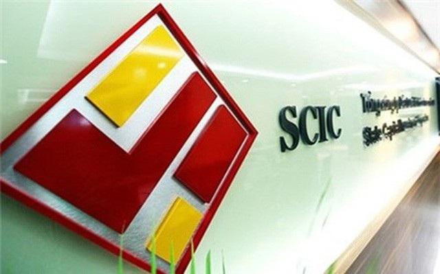 """Sẽ không chuyện SCIC có """"chức năng chồng chéo"""" với """"siêu"""" ủy ban quản lý vốn Nhà nước."""