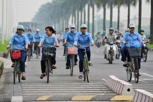 Mức thưởng Tết 2018 cao nhất ở Hà Nội là 325 triệu đồng.