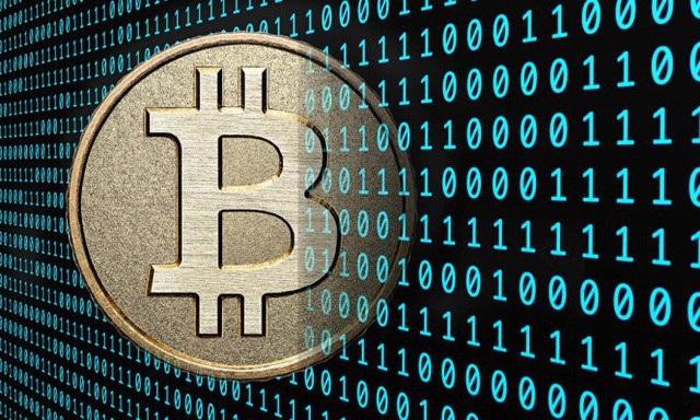 Đào Bitcoin, sở hữu Bitcoin có vi phạm pháp luật Việt Nam kể từ 1/1/2018? - 1