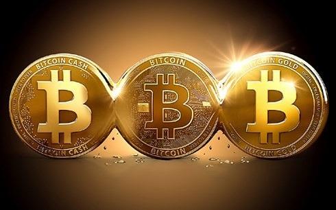 Tiền ảo Bitcoin - tiền kỹ thuật số, đồng tiền mật danh đang tiềm ẩn nhiều nguy cơ lớn chưa từng thấy của một đồng tiền ảo đến hệ thống tài chính xuyên quốc gia.