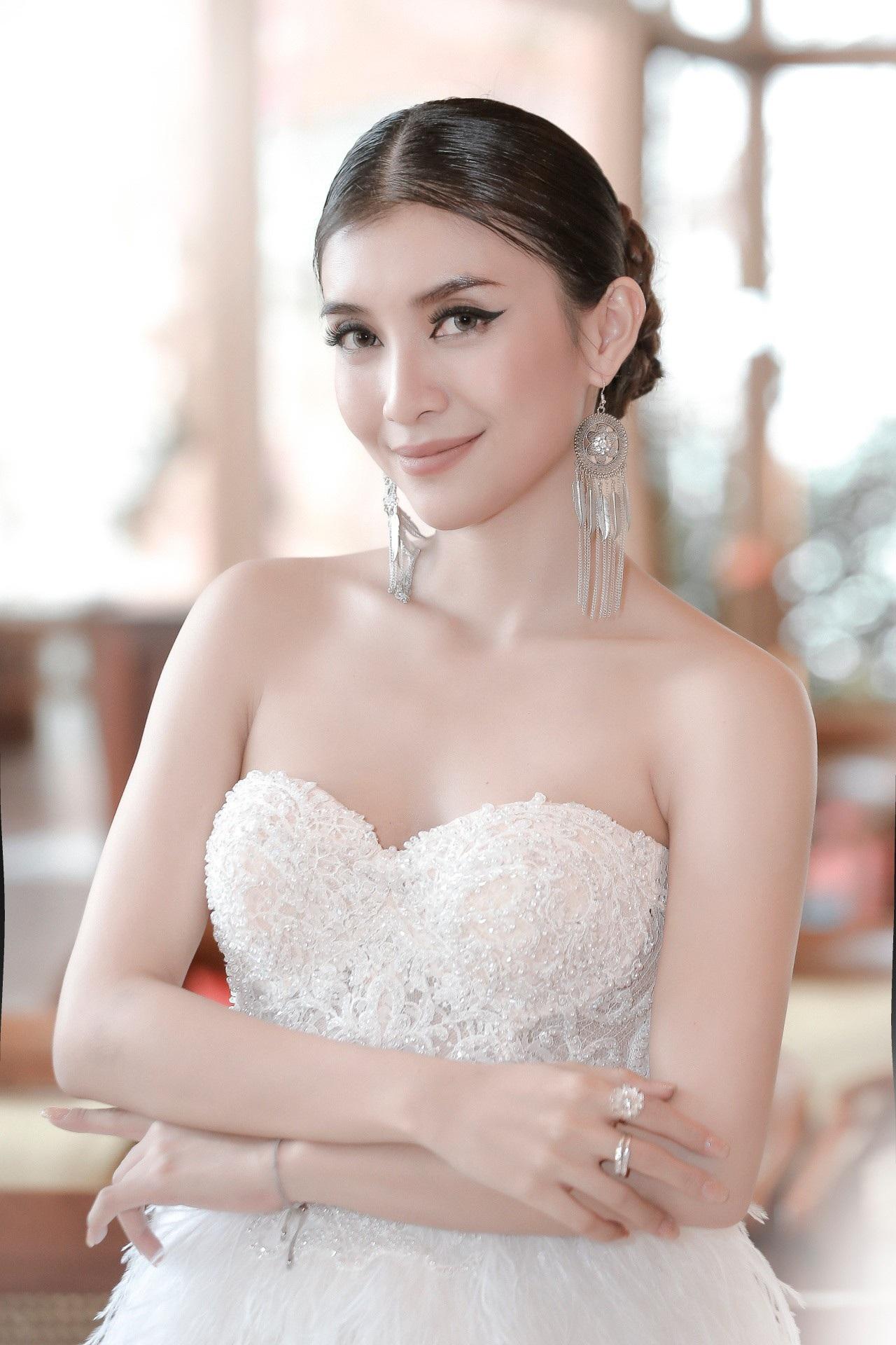 tieu-chau-nhu-quynh-khoc (11)
