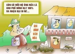 Ảnh minh họa. Ảnh: vietnamnet.vn