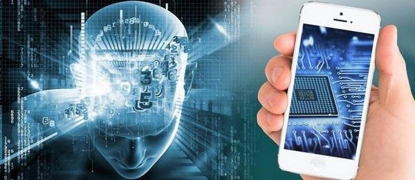 Những công nghệ mới được trông đợi sẽ xuất hiện trong năm 2018 - 5