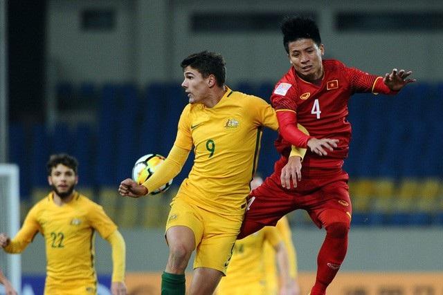 U23 Việt Nam cần thận trọng trước mọi đối thủ trong bảng D