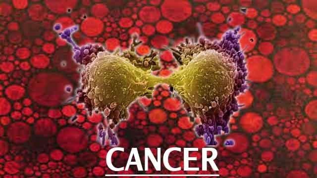 Rượu làm tổn hại chuỗi phân tử DNA, dẫn đến bệnh ung thư - 1