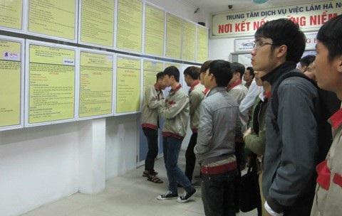 Thanh Hóa: Cần hơn 6.000 lao động cho các khu kinh tế và công nghiệp - 5