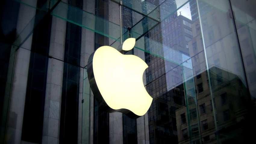Không chỉ iPhone, mảng kinh doanh lớn thứ 2 của Apple gặp nhiều khó khăn