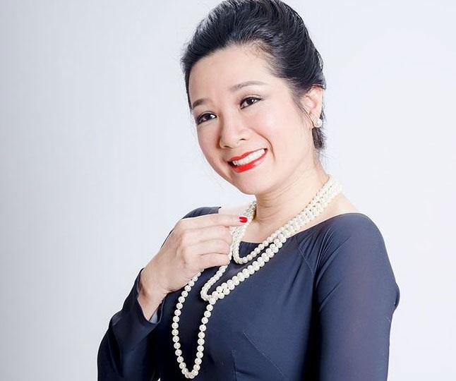 """Thanh Thanh Hiền: """"Tôi lam lũ, vất vả hơn trong những ngày Tết"""""""