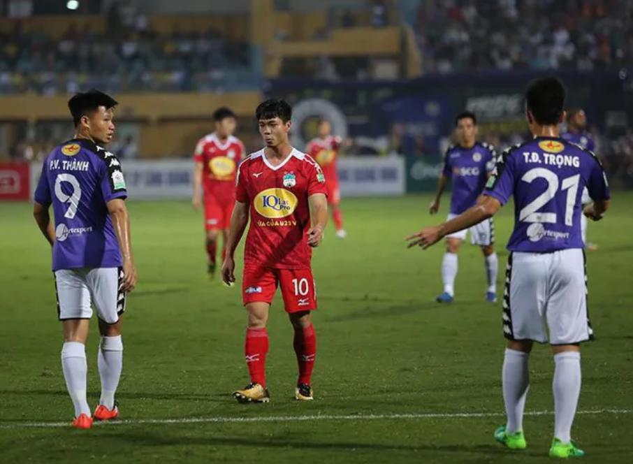 Cầu thủ Việt Nam nhận tiền thưởng Tết ở mức nào?