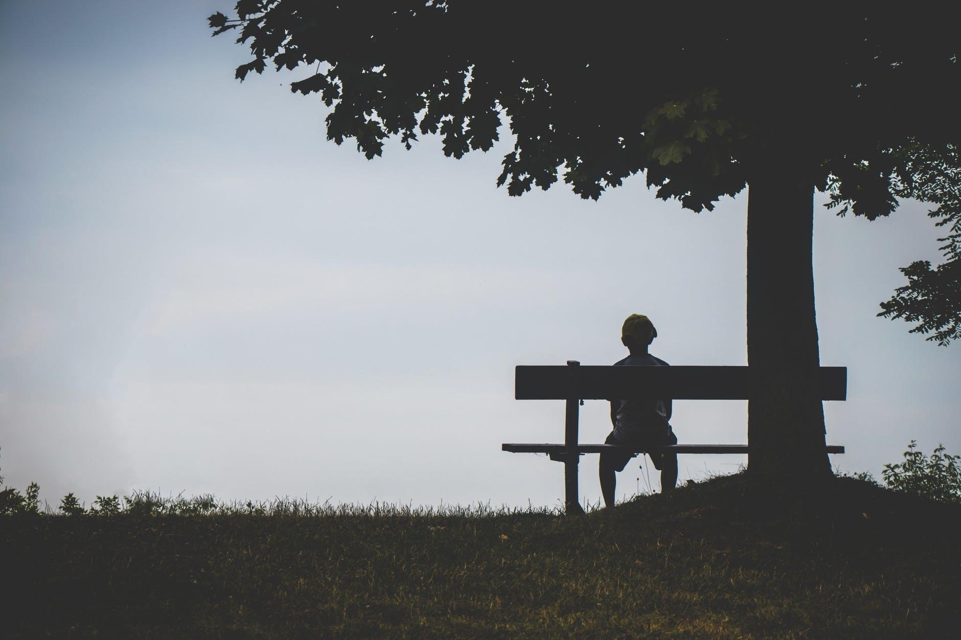Hiểu về trái tim: Sự nghi ngờ bắt đầu từ đâu? (kỳ 3)
