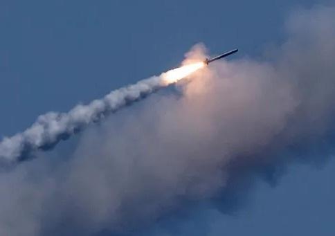 """Hậu hiệp ước hạt nhân sụp đổ, Nga sẽ chế tạo tên lửa """"sát thủ"""" mới?"""
