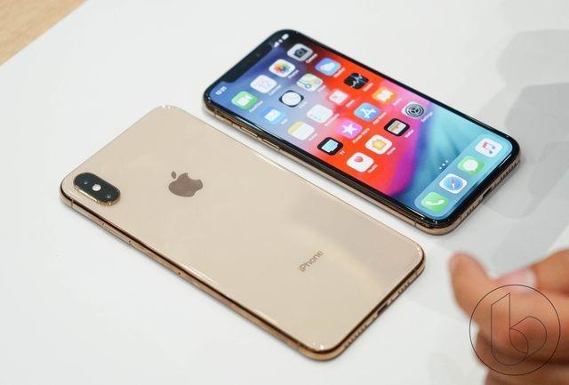 eSIM rục rịch ra thị trường, iPhone XS series cũng khó tăng đột biến