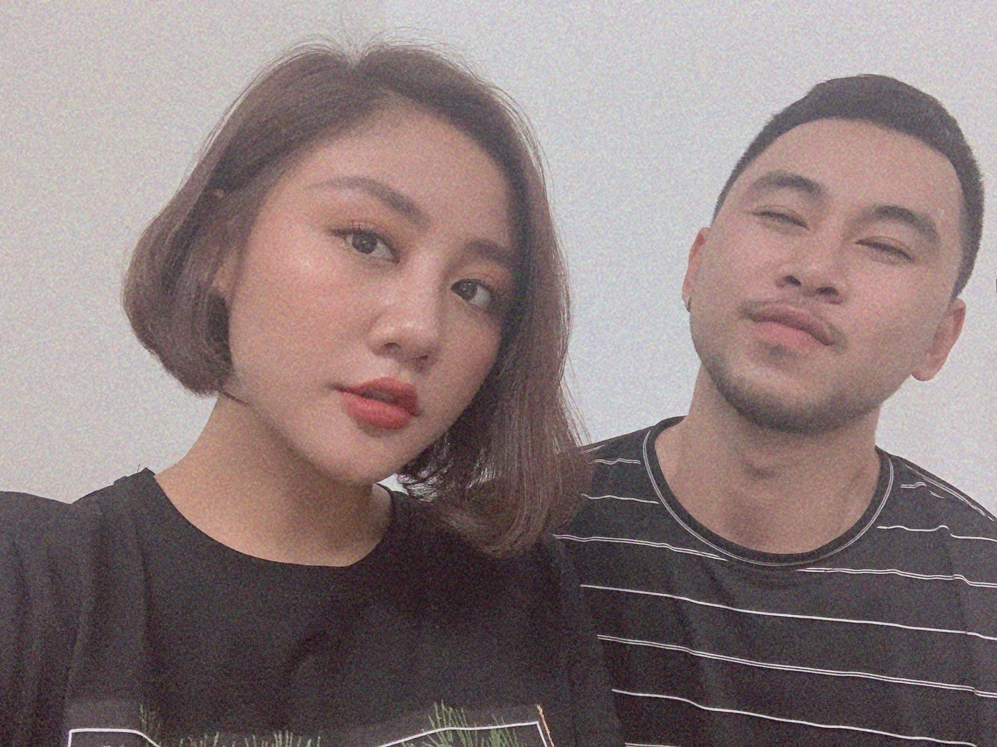 """Văn Mai Hương: """"Tôi từng chấm dứt cuộc tình với một người đàn ông keo kiệt"""""""