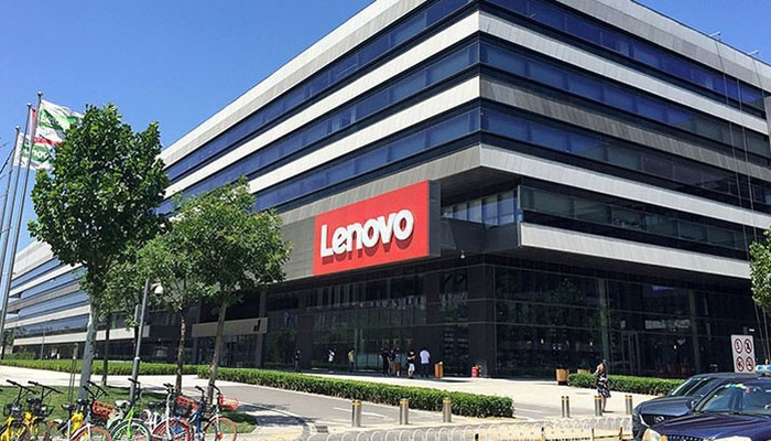 Lenovo muốn mở nhà máy ở Bắc Giang, Huawei cam kết không chia sẻ thông tin khách hàng với chính phủ